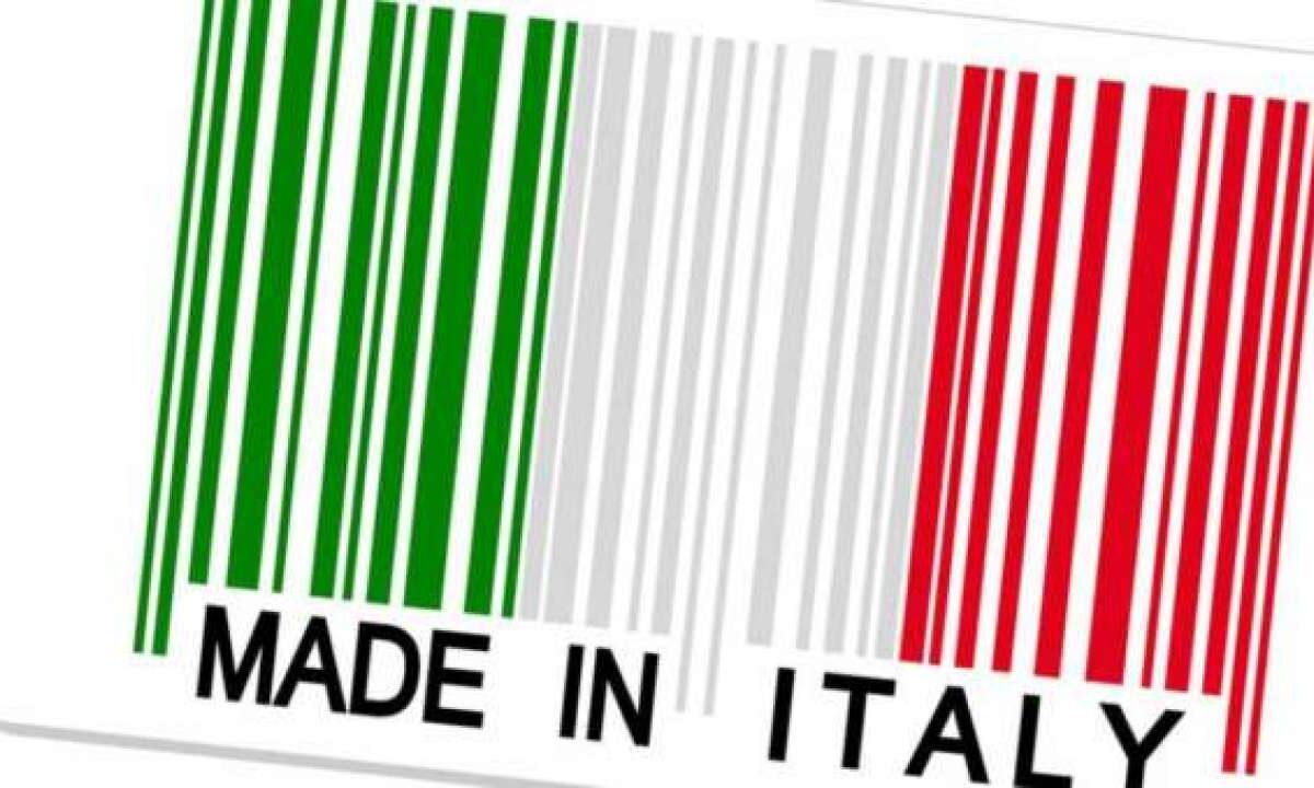 Compera Italia, il portale che dà un'opportunità per i produttori locali
