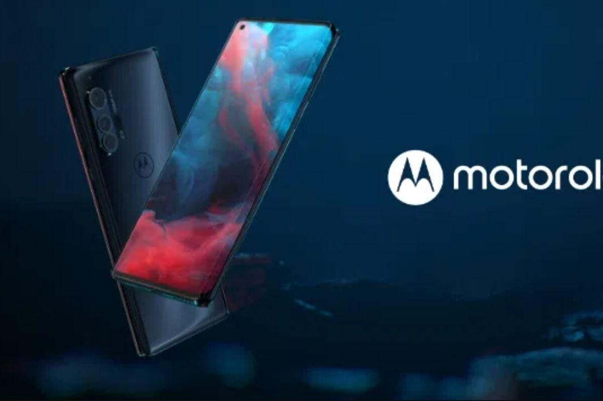 Consegne e assistenza: Motorola arriva a un passo da casa