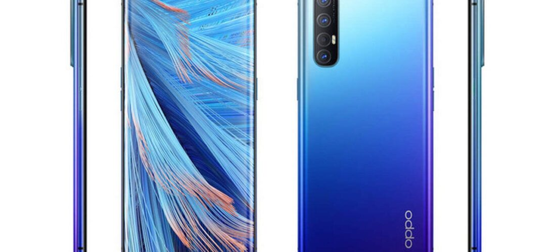OPPO Find X2 Neo (e Lite): la prova video