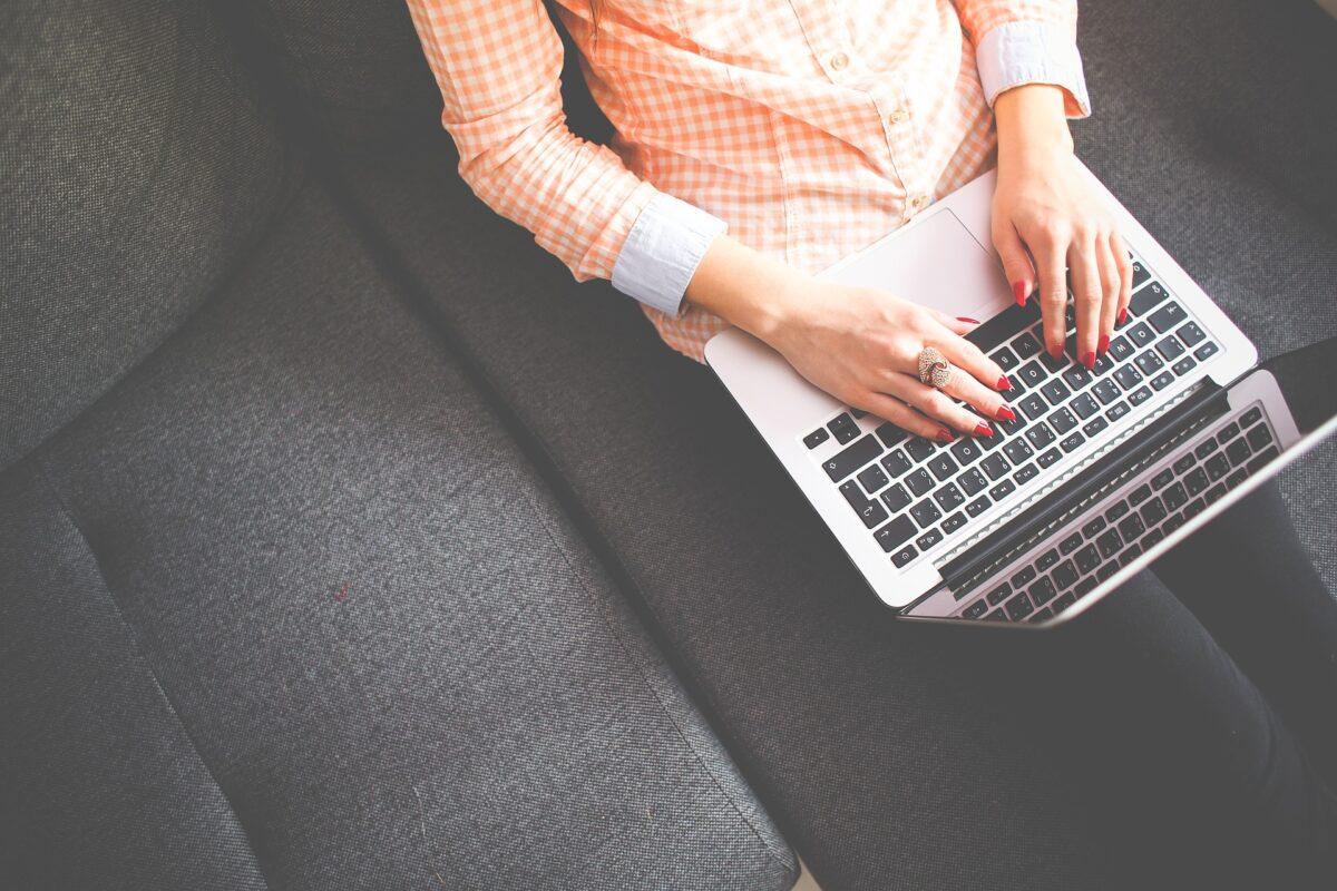 Lavoro e tecnologia: Filippo Poletti spiega perché per ripartire è Tempo di IoP