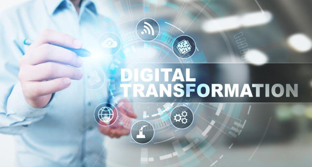 Engie e Doxee, accordo per la trasformazione digitale