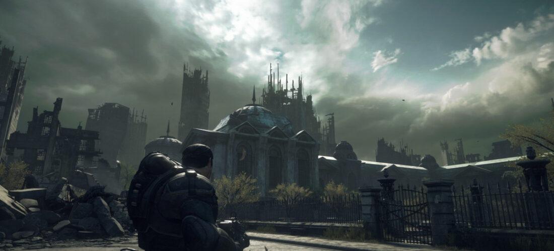 Le novità di Xbox Serie X svelate da Jason Ronald
