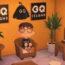 GQ evid