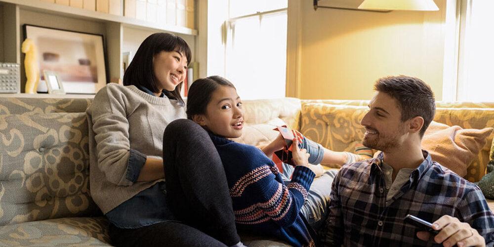 Microsoft Teams in anteprima mobile per gli utenti consumer
