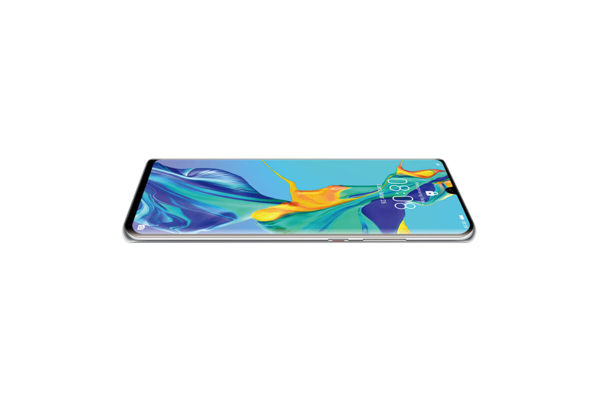 Il Huawei P30 Pro New Edition