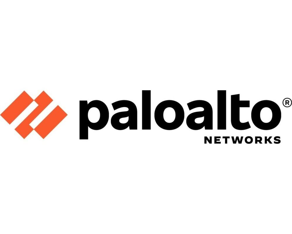 Il primo Next Generation Firewall (NGFW) di Palo Alto