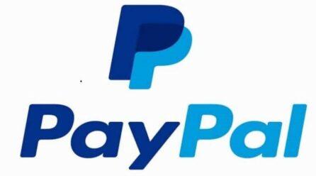 La svolta ai pagamenti digitali secondo PayPal