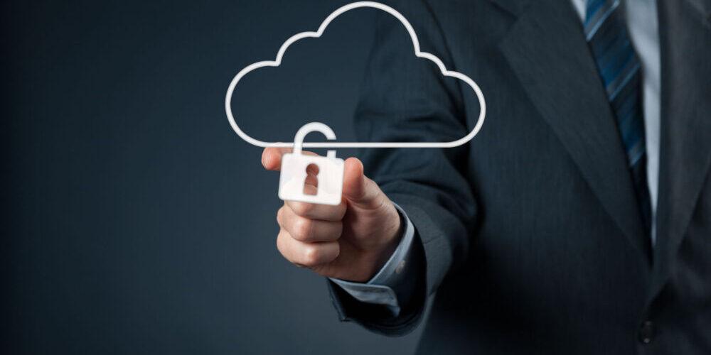 IBM: ecco lo studio sulla sicurezza nel cloud delle organizzazioni