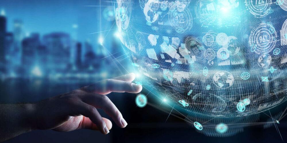 WINDTRE migliora la customer experience con l'AI di IBM