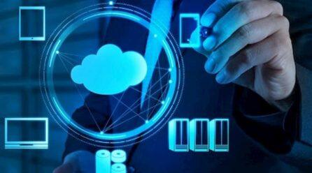 P-Tech: concluso il 1° anno di studio del programma ideato da IBM