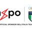 Axpo Italia