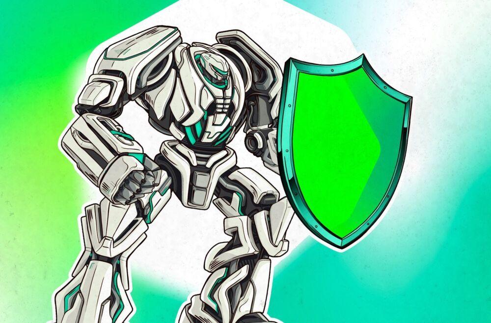 Web skimming: la nuova tecnica per rubare informazioni dei cybercriminali (secondo Kaspersky)