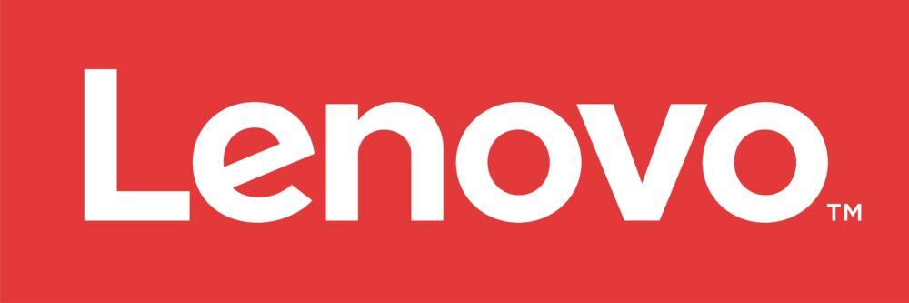 La ricerca di Lenovo su innovazioni IT e aumento della produttività
