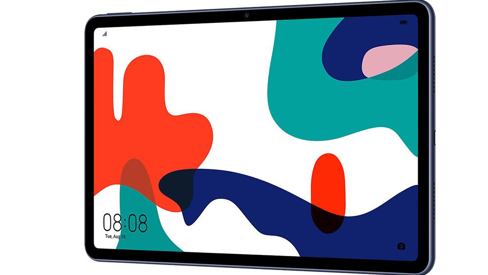 MatePad, Il nuovo tablet dell'ecosistema di Huawei