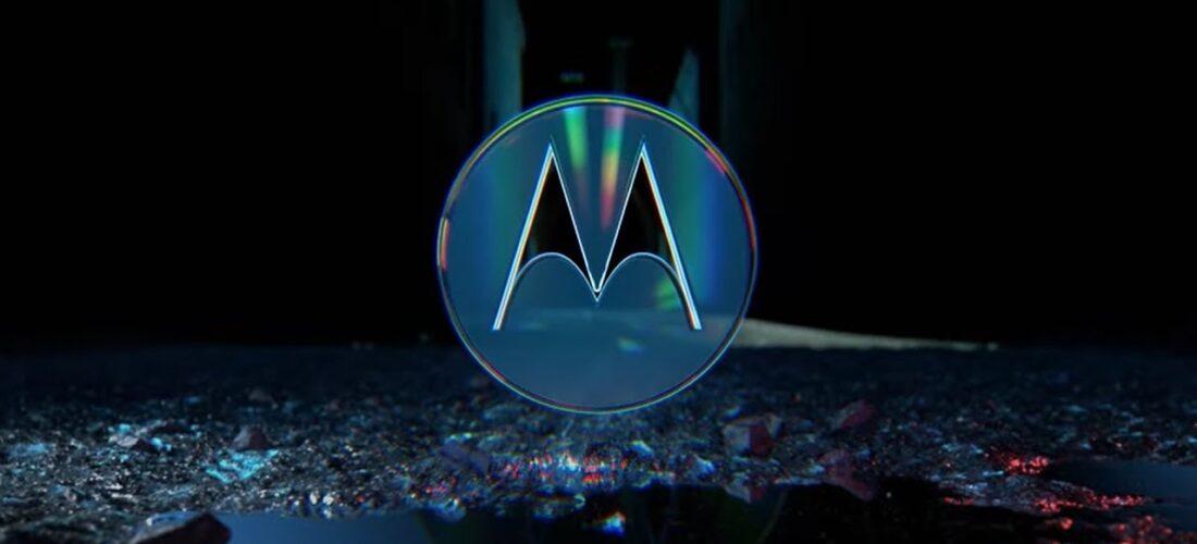 La collaborazione tra Motorola e Waves Audio per gli smartphone della famiglia Edge