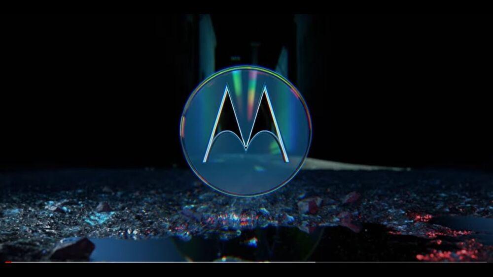 Motorola evid