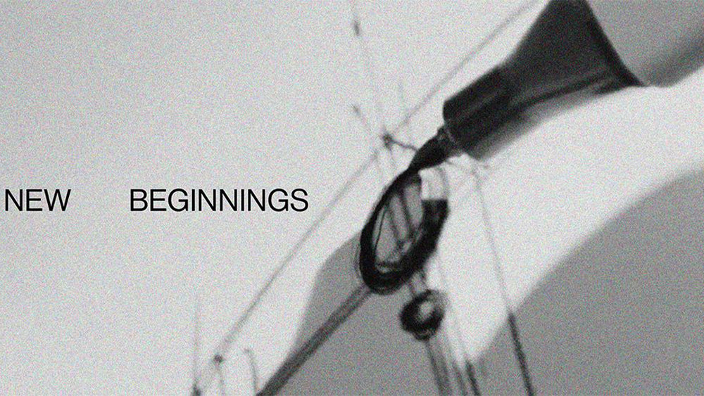 "Pete Lau annuncia il ""new beginnings"" (più accessibile) di OnePlus"