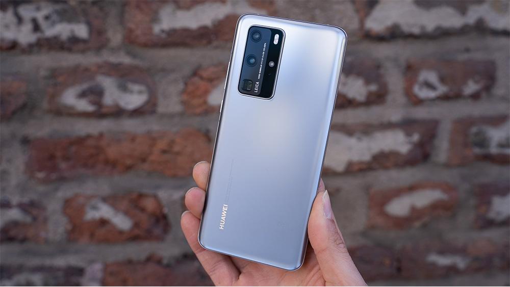Huawei P40 Pro+: la nostra prova video (e foto)