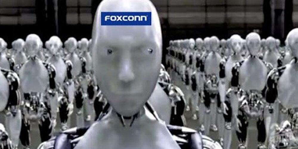 L'universo in cui l'uomo batte ancora i robot