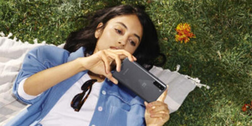 OnePlus Nord e Buds: ecco come sono quanto costano