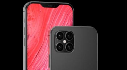 I più e i meno di iPhone 12 secondo i rumors