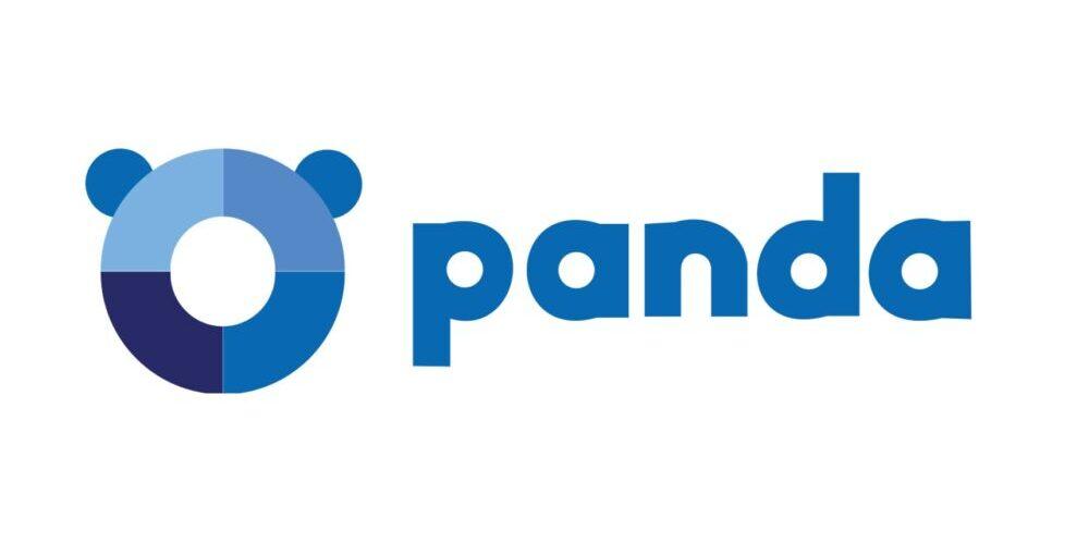 Internet lento? I suggerimenti di Panda per tornare a farlo correre