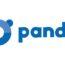 Panda evid