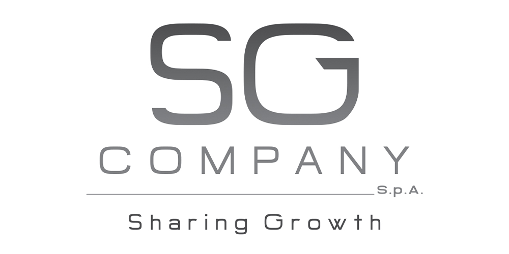 """SG Company: presentata la piattaforma WYTH all'evento """"Digital Upfront"""""""