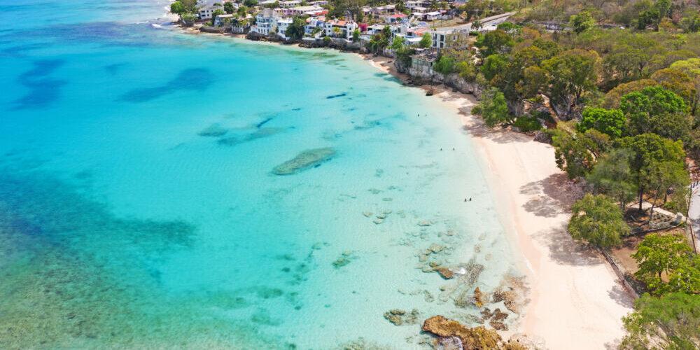 Smart working alle Barbados: ecco come avere il visto