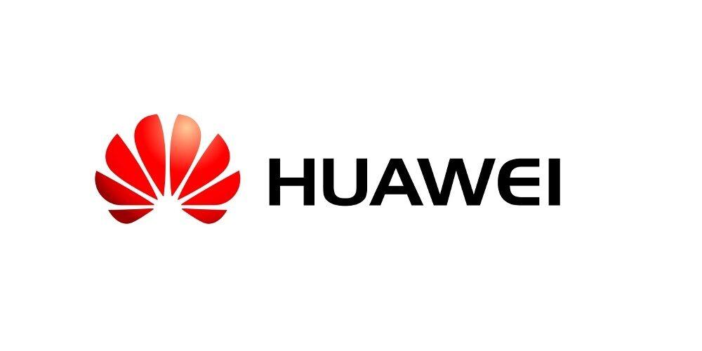Huawei Petal Search: esplora un milione di app, e non solo