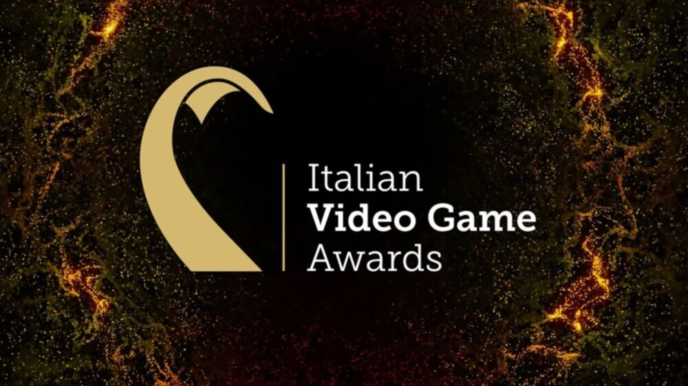 Il First Playable di IIDEA e i premi dell'Italian Video Game Awards