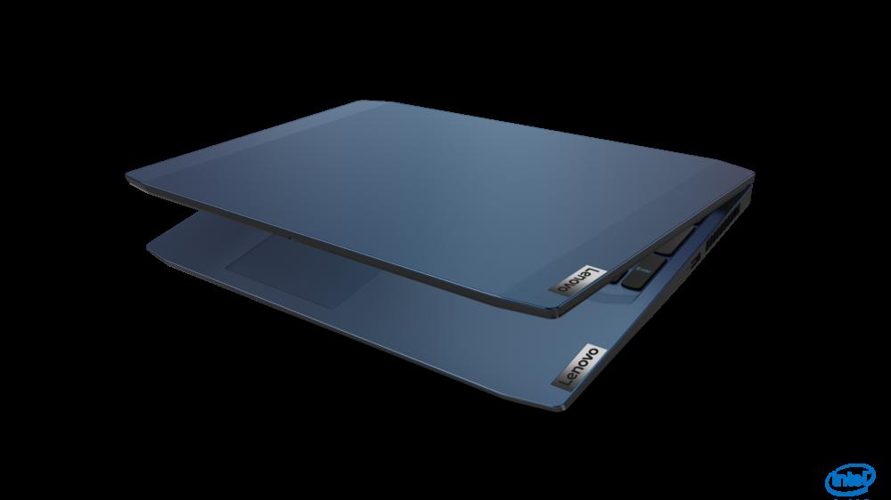 Lenovo: la nuova lineup di PC e Smart Device per la casa, l'ufficio e il gaming