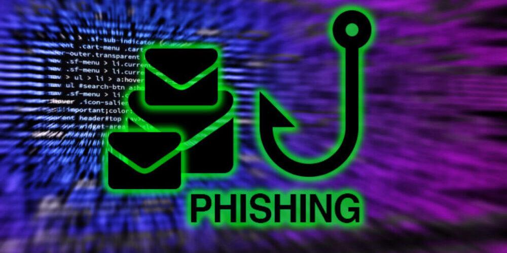 Check Point: Attacchi di phishing nascosti nei servizi cloud di Google
