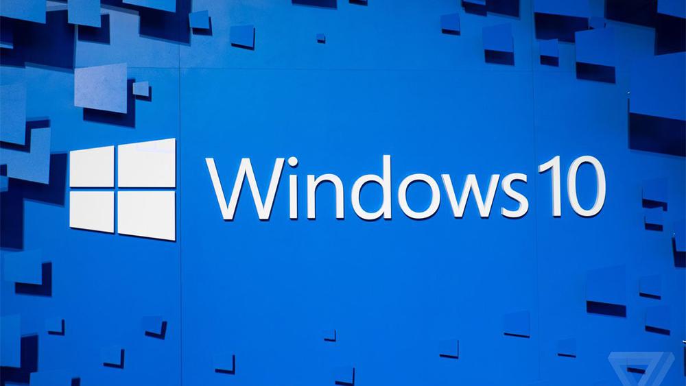 Le minacce alla sicurezza di Windows sono un mito? Come proteggersi dal pericoli degli attacchi online?