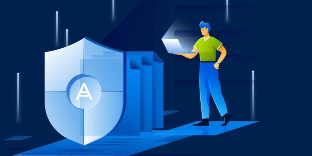 Acronis acquisisce DeviceLock, ecco il big per la protezione dei dati