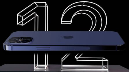 The ups and downs of the iPhone 12 according to the rumors