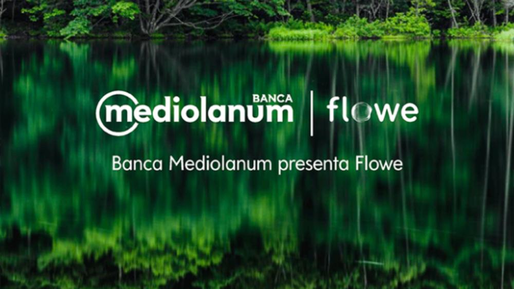 Flowe e Doconomy: insieme per monitorare l'impatto della CO2 nei consumi quotidiani