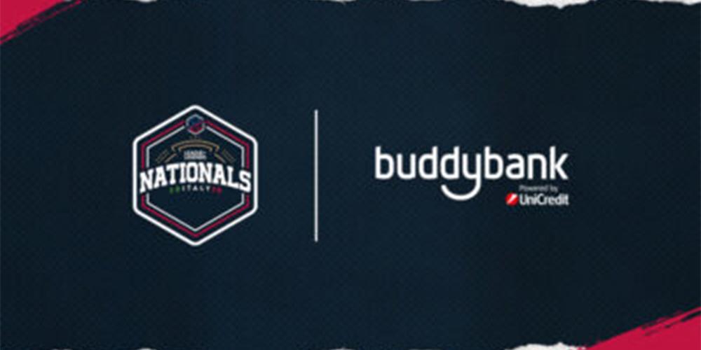 Il Pg Nationals Summer Split by buddybank, il torneo di eSport più grande d'Italia