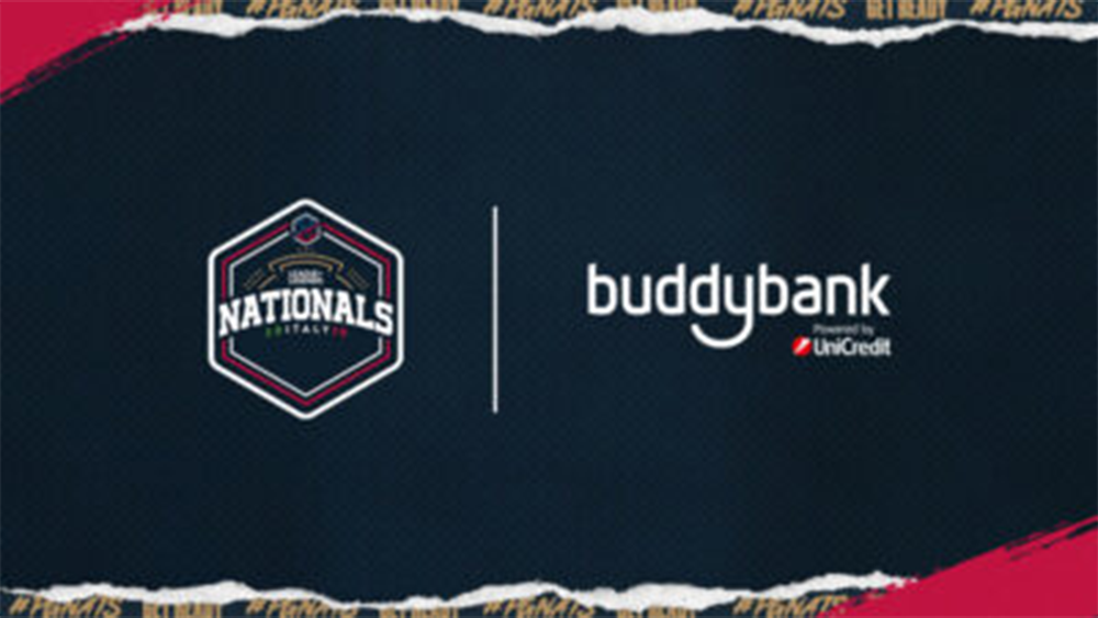 Il Pg Nationals Summer Split by buddybank, il torneo di eSport più grande d'Italia