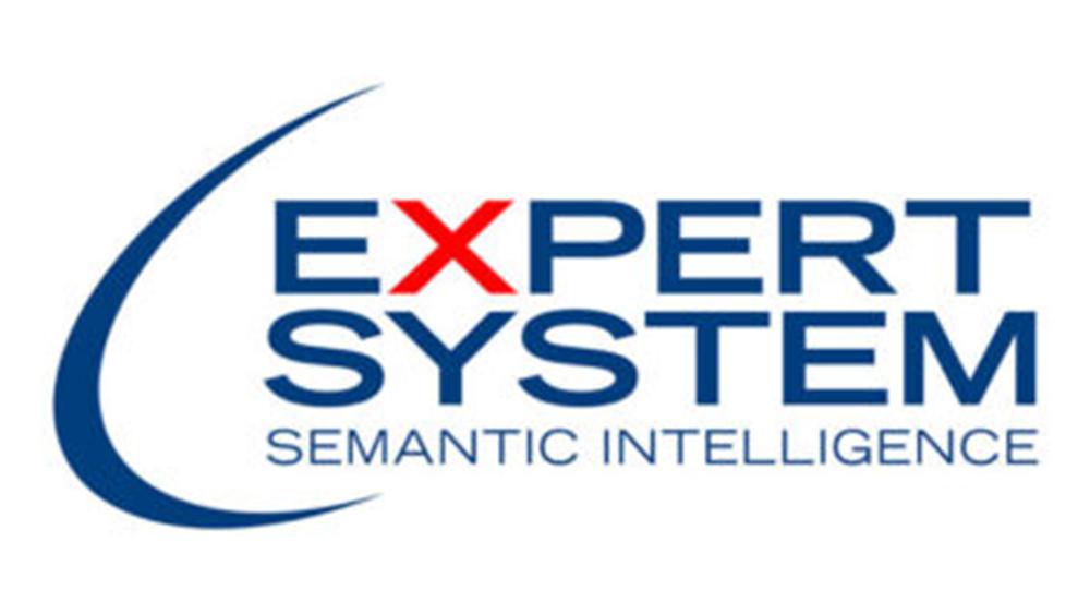 """L'applicazione """"expert.aiNatural Language API"""" di Expert System"""