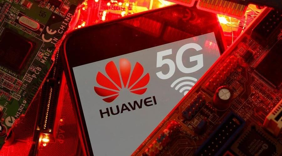 Le 5 grandi opportunità del 5G secondo Huawei