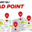 Point evid