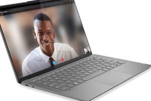 La prova di Lenovo Yoga S940: prestazioni ed eleganza al top