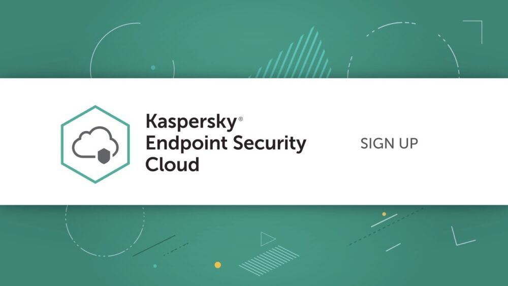 Kaspersky: gli aggiornamenti a difesa delle aziende di medie e grandi dimensioni