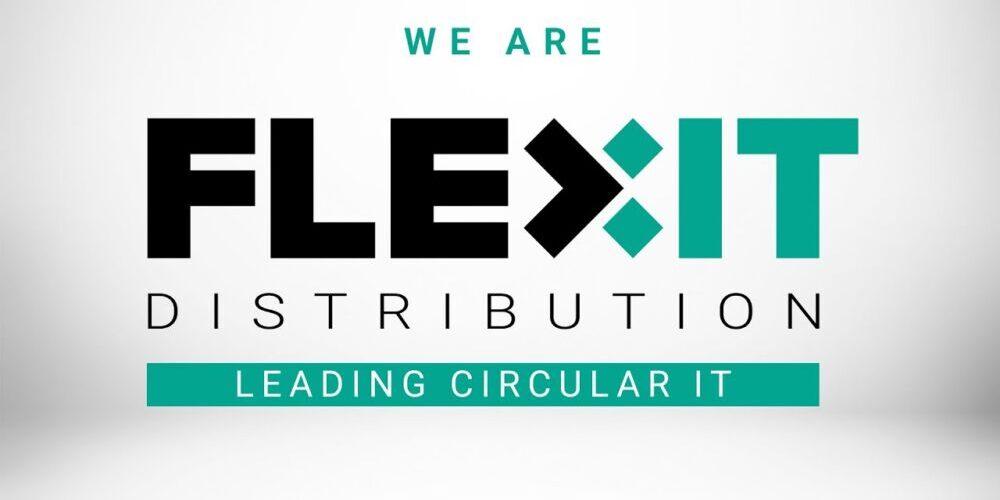 """Flex IT: ecco il programma """"Casa & Ufficio"""""""