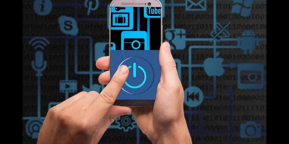 Sicurezza mobile: i suggerimenti di Check Point per migliorarla