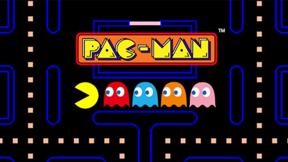 Il video dei Gorillaz dedicato a PAC-MAN