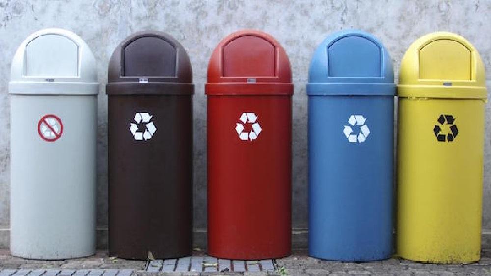 """""""Dove lo butto?"""", l'applicazione di Nestlé che ti aiuta con lo smaltimento dei rifiuti"""