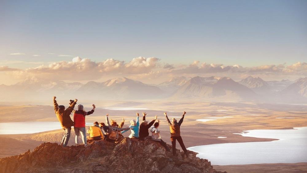 Utravel, la startup italiana che rivoluzionerà il modo di viaggiare
