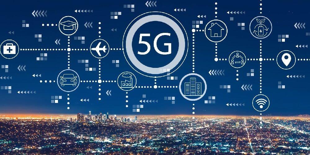 L'analisi di Opensignal della Download Speed Experience per le reti 5G